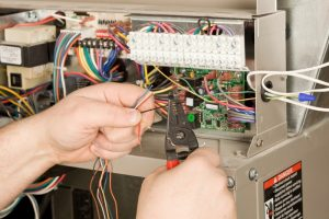 electrical-furnace-repair