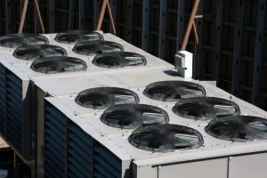 covered-commercial-hvac-fans