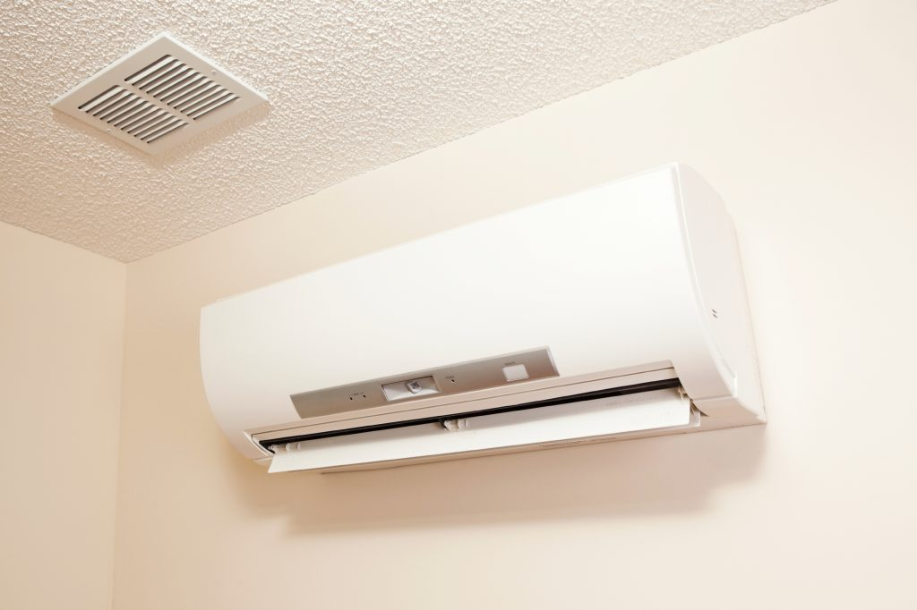 ductless-mini-split