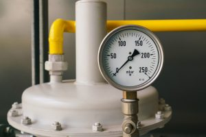 why boilers make great home heating systems advanced mechanical